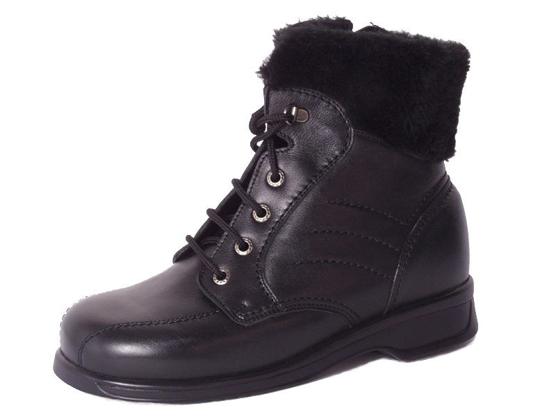 83b20262d751 Diabetická obuv Linda empty