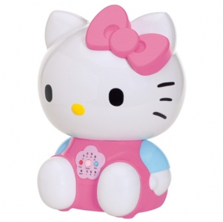 Lanaform Hello Kitty