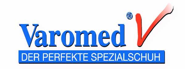 dc14a37260678 ZDRAVOTNÍ OBUV | Zdravotnické potřeby - zpusoudu.cz